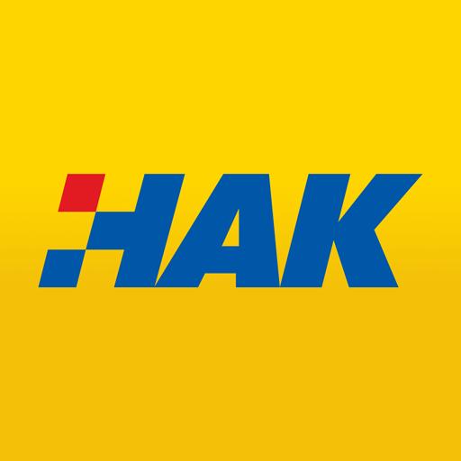 HAK-Hrvatski auto klub