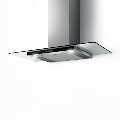 Kuhinjska napa TurboAir Lucrezia 60 cm