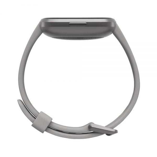 sportski-sat-fitbit-versa-2-gray