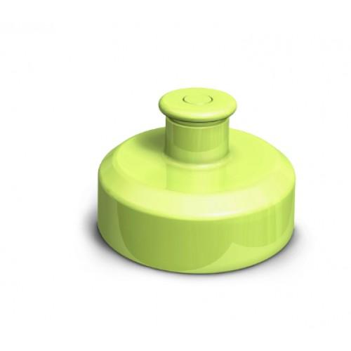 iiamo-drink-zeleni-402