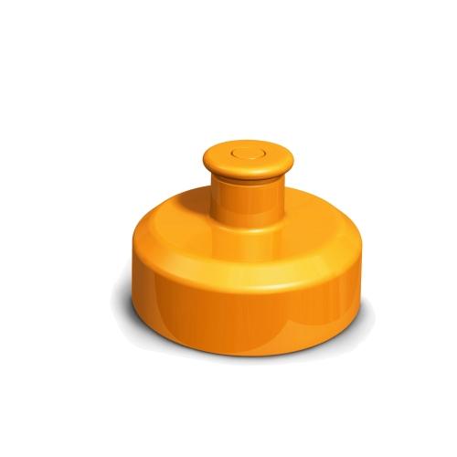 iiamo-drink-narančasti-403