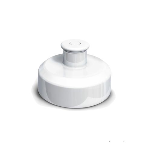 iiamo-drink-bijeli-401