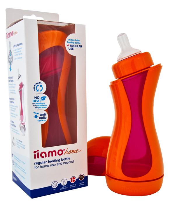 iiamo-home-narančasta-603