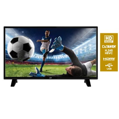 ELIT TV 32 - L-3919T2