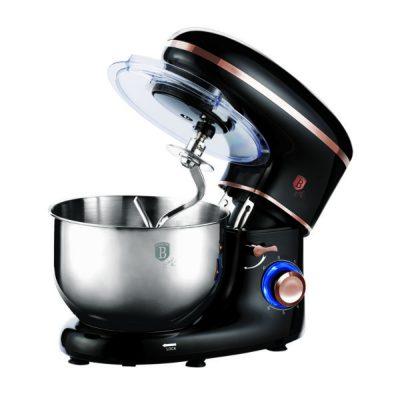 Mikser kuhinjski stroj BH-9042