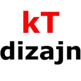 kTdizajn