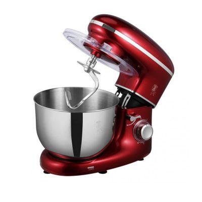 mikser-kuhinjski-robot-crveni-BH-9081