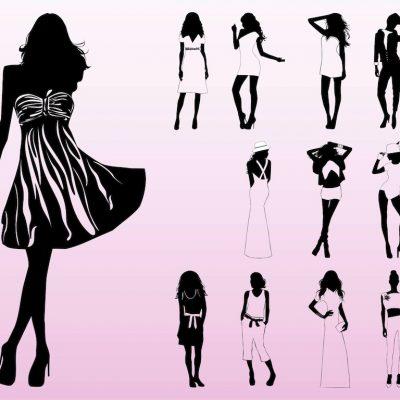 Moda & Ljepota