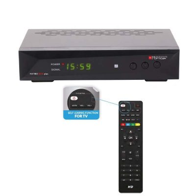 DVB-T2-Receiver-Nytro-Box-Plus