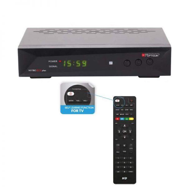 DVB-T2-Receiver-Nytro-Box-Plus