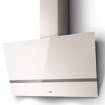 Kuhinjska napa TurboAir Kitty bijela WHA90