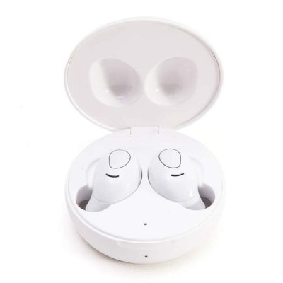 I9W-TWS-PAST-WHT-bežične slušalice-bluetooth-bijele-popust.hr