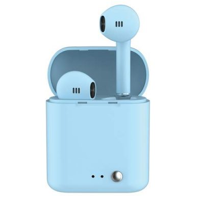 T14R-TWS-BLU-bežične-slušalice-bluetooth-blue-plava-popust.hr