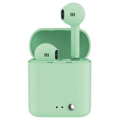 T14R-TWS-GRE-bežične-slušalice-bluetooth-green-zelena-popust.hr