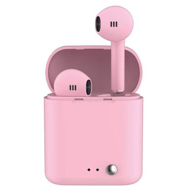 T14R-TWS-PINK-bežične-slušalice-bluetooth-pink-roza-popust.hr
