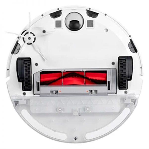 XIAOMI Mi Roborock Pure S6 White - robotski usisavač - donja strana