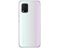 Xiaomi Mi 10 Lite 5G 6GB-128 GB Dream White