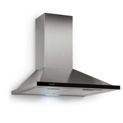 Kuhinjska_napa_Galina_60cm_srebrna boja