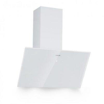 Kuhinjska_napa_Laurel_60cm_bijela_boja