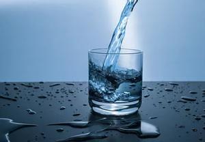 Ozonizirana voda