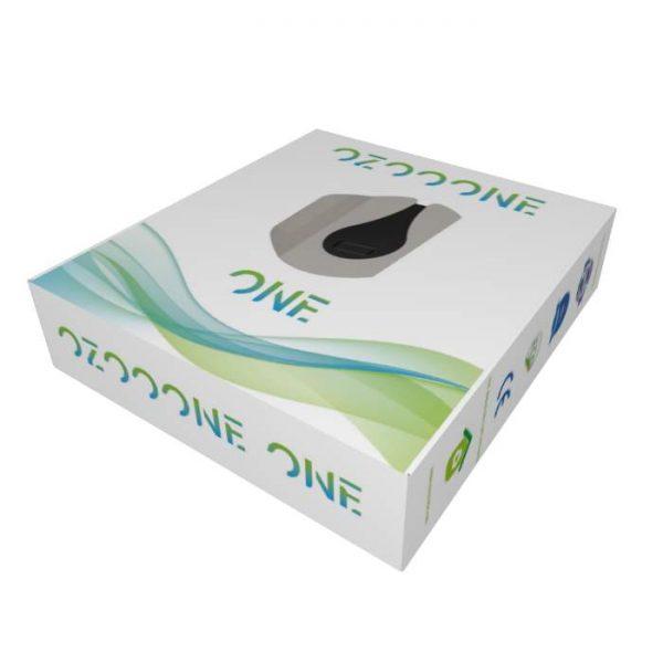 uređaj za dezinfekciju ozonom
