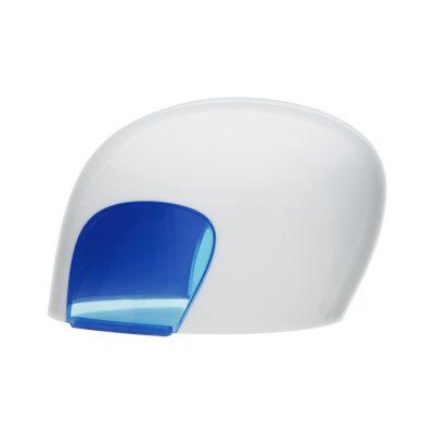 Poklopac_za_bočicu_za_bebe_iiamo_bijelo_plava