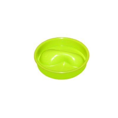 sigurnosni_poklopac_za_bočice_za_hranjenje_beba_sealing_disk_zeleni