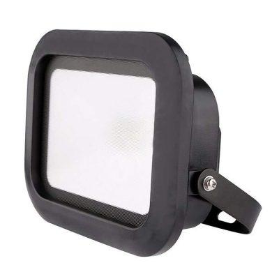 Reflektor svjetiljka LED RSL 234