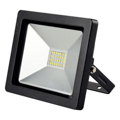 Reflektor_svjetiljka_RSL_232