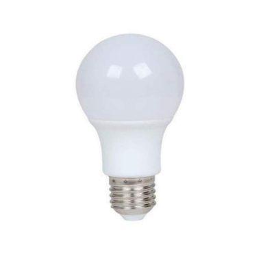 Žarulja LED 15W - E27 - RLL 246