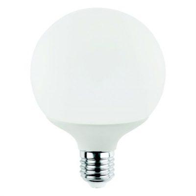 Žarulja LED 15W - E27 - RLL 275