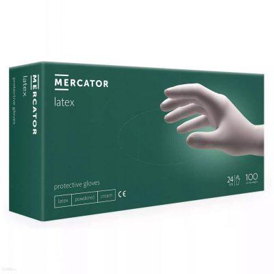 rukavice-gumene-latex-zaštitne-sa-puderom-100-kom-Popust.hr