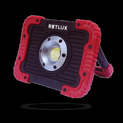 reflektor_svjetiljka_rsl_242_floodlight_10w_portable_dl