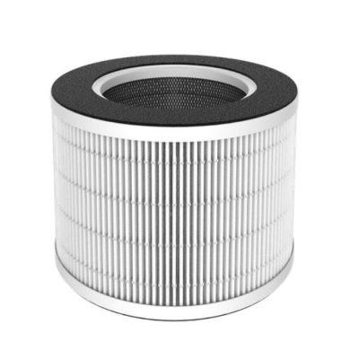 Filter za pročišćivač zraka Tesla - TAPA3 - Popust.hr
