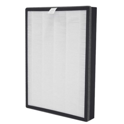 HEPA Filter za pročišćivač zraka Tesla Air6 TAPA6 - Purifier - Popust.hr