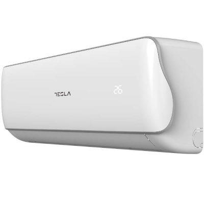 Klima uređaj TESLA 3.5 kW - Wi-Fi - Inverter-Split - Popust.hr