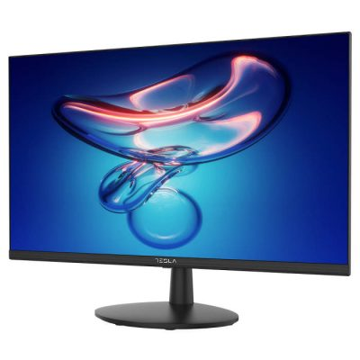 Monitor Tesla 24 inches - 24MT600BF - Popust.hr