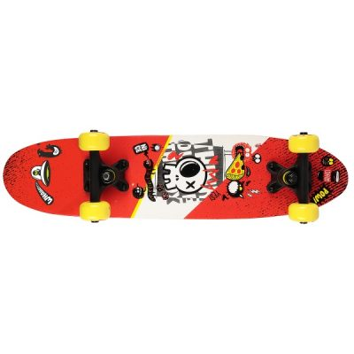 Skateboard_Abstract_red_2406_popust.hr