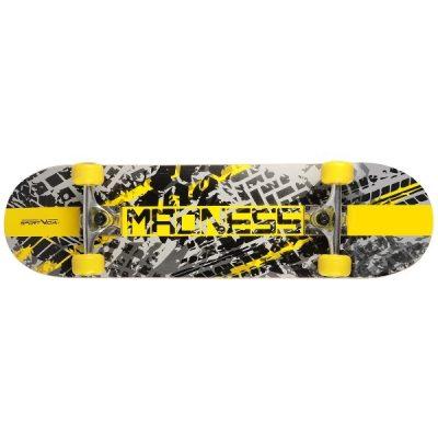 Skateboard_Madness_3108_aluminijski_žuti_popust.hr