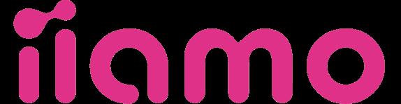 iiamo